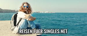 Singleurlaub